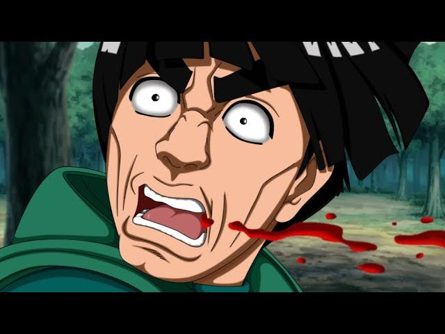 НАРУТО СМЕШНЫЕ МОМЕНТЫ 5 Naruto Funny moments 5 АНКОРД ЖЖЕТ 5 ПРИКОЛЫ НАРУТО 5