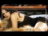 Сколько ты стоишь  Combien tu m'aimes (2005) #комедия,#мелодрама,#четверг, #кинопоиск, #фильмы ,#выбор,#кино, #приколы, #ржака, #топ