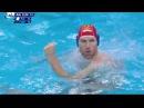 Water polo Jug Dubrovnik Szolnok Ligue des Champions 2016 2017 Les buts Finale