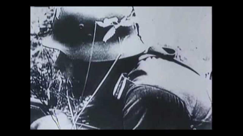Прожектор шарит..., В.Баснер, М.Матусовский.
