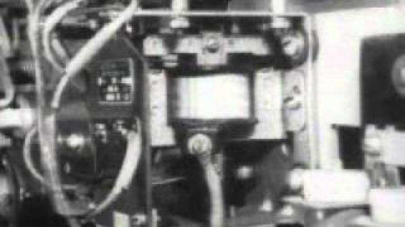 A MÁV M62 sorozatú diesel villamos mozdonya A mozdony üzembe helyezése