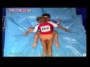 18 Seks idman yariwlari Tam Resmi Olimpiada