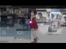 Sayuri Sore wa Chiisana Hikari no Youna Review HDDT 230pp FC