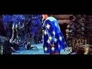 Фильм Варвара краса, длинная коса 1969 смотреть онлайн бесплатно