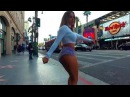 Alone - Marshmello Alan Walker | Best Shuffle Dance Music Video (Full HD) | Party Club Dance Mix
