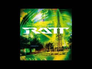 Ratt - Infestation (Full Album)