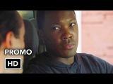 24: Legacy 1x05 Promo