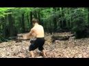 MOVIE-DO -motivational training Kung Fu,Taekwondo WTF,Muay Thai,Karate,Wing Chun..