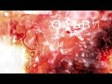 ОЛЬВИ - Последнее небо (audio)