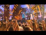 Музыкальный фестиваль «Жара». Юбилейный вечер Григория Лепса. Анонс