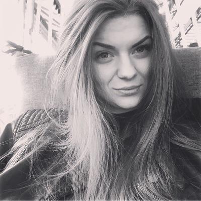 Валерия Афанасьева
