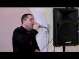 Артур (Artur) Свадебное-Harsanekan (авторская песня). Провел Армянскую свадьбу и подарил мою авторскую песню молодым. Свердловск