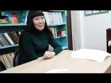Разговорный английский с нуля. 7 урок