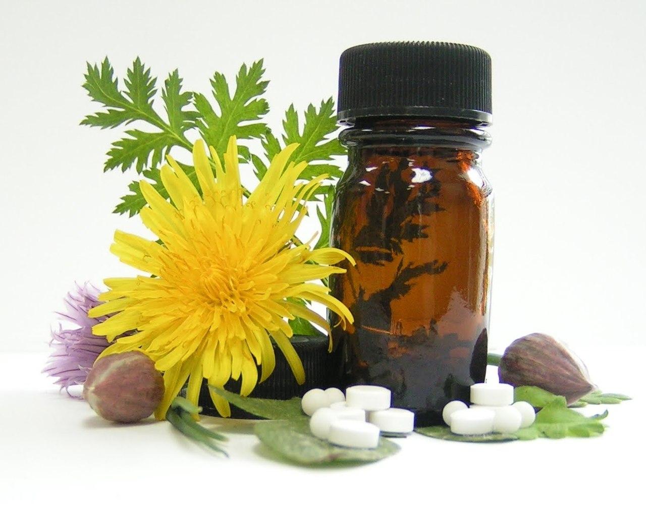 лечение фобий