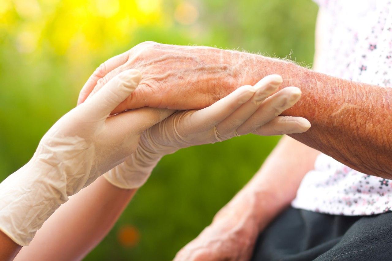 Как я могу предотвратить варикоз вен и сосудистые сеточки