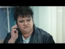 Однажды в России׃ Клиника пластической хирургии online-video-cutter