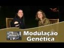 Entrevista com Patricia Caram TVCH