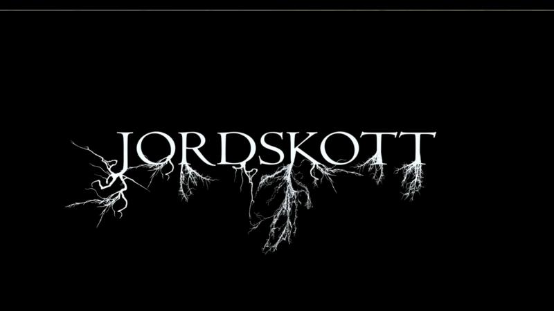 Тайны Сильверхейда.1 сезон. Трейлер /Jordskott. Season 1. Trailer.