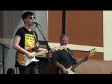 Quinn Sullivan - Buddys Blues - 6
