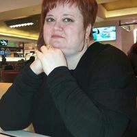 Людмила Васильева
