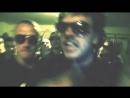 King Orgasmus One - Rapid Promo Video