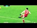 Nice goal Olive Giroud