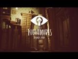 LITTLE NIGHTMARES   ЧТО ПРОИСХОДИТ? #2