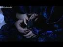 Страсти под одеялом - Александра Флоринская (Буданова) в сериале Стервы, или Странности любви (2004) - 5 серия