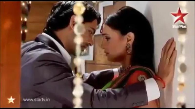 Как назвать эту любовь _ Arnav ve Khushi _ Sawan Aaya Hai