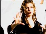 Capella - U got 2 let the music HD Евродэнс 90 eurodance