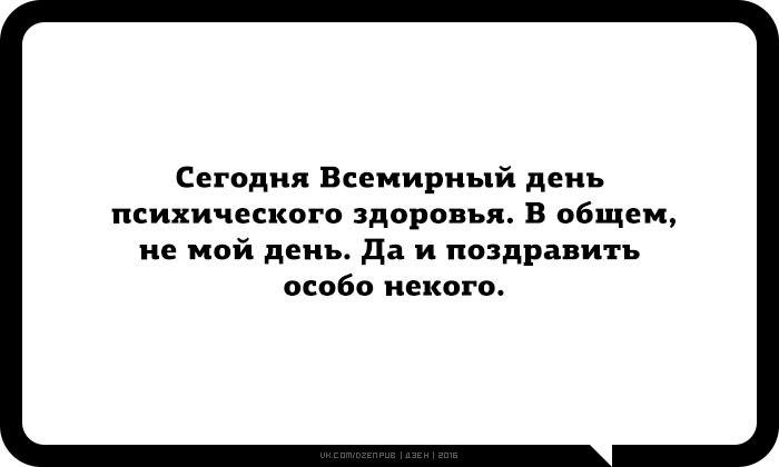 bOndPtxWa1A.jpg