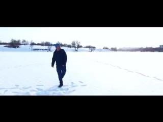 Адвайта - Каспийский Груз - Slim - Гагарин