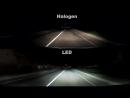 Светодиодные лампы нового поколения 4Drive