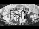 ZATOX  COONE - F.T.F.M.F. (OFFICIAL MUSIC VIDEO)