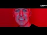 Scooter - Bora! Bora! Bora! (Official Video HD).