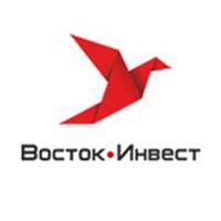 vi_kemerovo