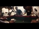 A-Boogie Wit Da Hoodie - JUNGLE OFFICIAL VIDEO PROD.BY D STACKZ DIR.BY GERAR