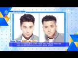 Preview: Showtime (Concept : Nu Disco)  / Produce 101 Season 2