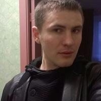 Владислав Шаульский