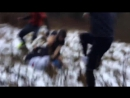 ®Meaty Boars® Замес 6 Парни убили