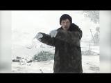 Эдуард Скрябин - ГЕЙМЕР