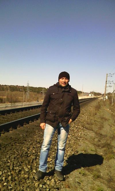 Danis Gazzalov