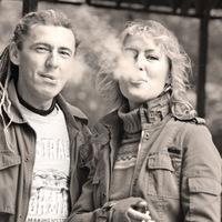 Эля Каретникова