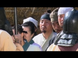 [Сабы Babula / ClubFate] - 057/134 - Тэ Чжоён / Dae Jo Young (2006-2007/Юж.Корея)