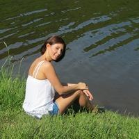 Юлия Иост