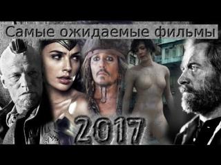 Смотреть фильмы онлайн   kinopiratnet