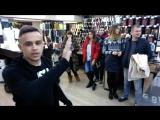 Live: 🔥 ОПТОГАДЖЕТ - Apple техника Челябинск