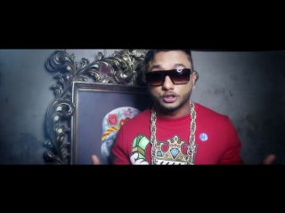 BEBO _ Alfaaz Feat. Yo Yo Honey Singh _ Brand New Punjabi Songs 2013 _ Full HD