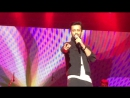 Atif Aslam Hoor Live in concert At De Montford Hall Leicester 6 05 2017