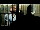 50-cent-21-questions-feat-nate-dogg